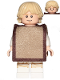 Minifig No: sw1086  Name: Luke Skywalker (Poncho)