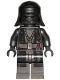 Minifig No: sw1087  Name: Knight of Ren (Trudgen)