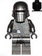 Minifig No: sw1089  Name: Knight of Ren (Vicrul) (75273)