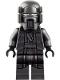 Minifig No: sw1098  Name: Knight of Ren (Kuruk)