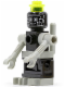 Minifig No: tim007  Name: Time Cruisers - Droid/Robot