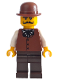 Minifig No: tlm036  Name: Sudds Backwash