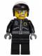 Minifig No: tlm056  Name: Bad Cop
