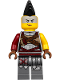 Minifig No: tlm136  Name: Mo-Hawk