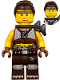 Minifig No: tlm137  Name: Roxxi