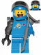 Minifig No: tlm175  Name: Apocalypse Benny - Smile / Scared with Welding Backpack