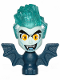 Minifig No: tlm184  Name: Balthazar Vampire Bat