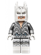 Minifig No: tlm192  Name: Bachelor Batman