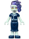 Minifig No: tlm195  Name: Celeste