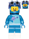Minifig No: tlm205  Name: Stardust Benny