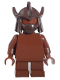 Minifig No: tnt054  Name: Warrior Statue