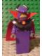 Minifig No: toy005  Name: Zurg