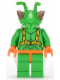 Minifig No: toy007  Name: Twitch