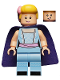 Minifig No: toy019  Name: Bo Peep