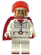 Minifig No: toy026  Name: Duke Caboom