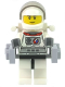 Minifig No: twn303  Name: Astronaut - Male with Backpack