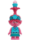 Minifig No: twt009  Name: Poppy with Cupcake and Swirl