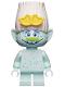 Minifig No: twt012  Name: Guy Diamond