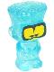 Minifig No: twt013  Name: Tiny Diamond