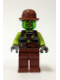 Minifig No: uagt012  Name: Retox