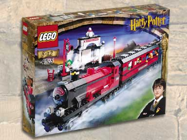 Hogwarts Coloring Pages hogwarts express coloring pages – Kids ... | 288x384
