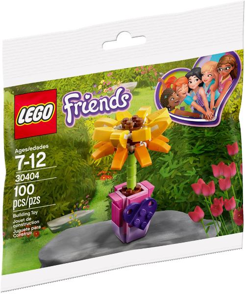 Leo Lego Sujet Afficher Des Restos Les Le Ds KJc1FTl