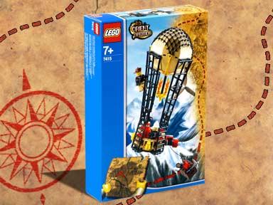 BrickLink - Set 7415-1 : Lego Aero Nomad [Adventurers:Orient Expedition] -  BrickLink Reference Catalog