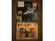 Original Box No: 0011  Name: Town Mini-Figures