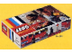 Original Box No: 004  Name: Master Builder Set