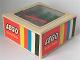 Original Box No: 049  Name: 14 assorted windows and doors