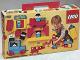 Original Box No: 082  Name: LEGOVILLE