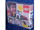 Original Box No: 1  Name: Small Basic LEGO Set
