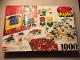 Original Box No: 1000  Name: Mosaic Set