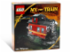 Original Box No: 10014  Name: Caboose