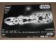 Original Box No: 10019  Name: Rebel Blockade Runner - UCS
