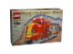 Original Box No: 10020  Name: Santa Fe Super Chief, NOT the Limited Edition
