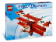 Original Box No: 10024  Name: Red Baron