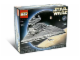 Original Box No: 10030  Name: Imperial Star Destroyer - UCS