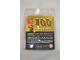 Original Box No: 100STORESNA  Name: 100 LEGO Stores - North America