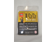 Original Box No: 100StoresNA  Name: 100 LEGO Stores - North America