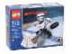 Original Box No: 10127  Name: NHL Action Set with Stickers