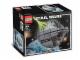 Original Box No: 10143  Name: Death Star II - UCS