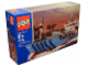 Original Box No: 10152  Name: Maersk Sealand Container Ship 2004 Edition