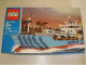 Original Box No: 10152  Name: Maersk Line Container Ship 2006 Edition