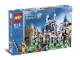 Original Box No: 10176  Name: Royal King's Castle
