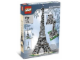 Original Box No: 10181  Name: Eiffel Tower 1:300 Scale