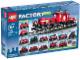 Original Box No: 10183  Name: Hobby Trains