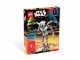 Original Box No: 10186  Name: General Grievous - UCS