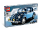 Original Box No: 10187  Name: Volkswagen Beetle (VW Beetle)