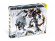 Original Box No: 10204  Name: Vezon & Kardas